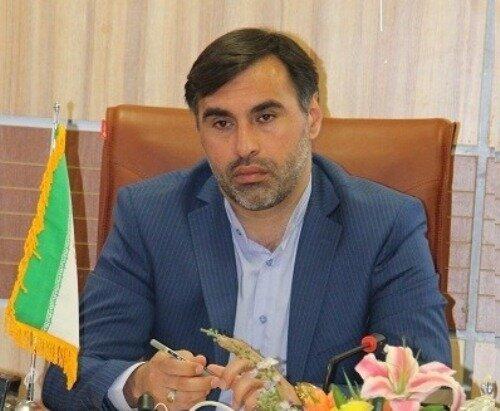 نامگذاری اماکن ورزشی قزوین به نام بانوان شهیده