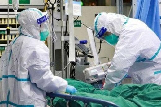 متخصص عفونی: بیماران کرونایی هنگام آلودگی هوا خوب نمیشوند