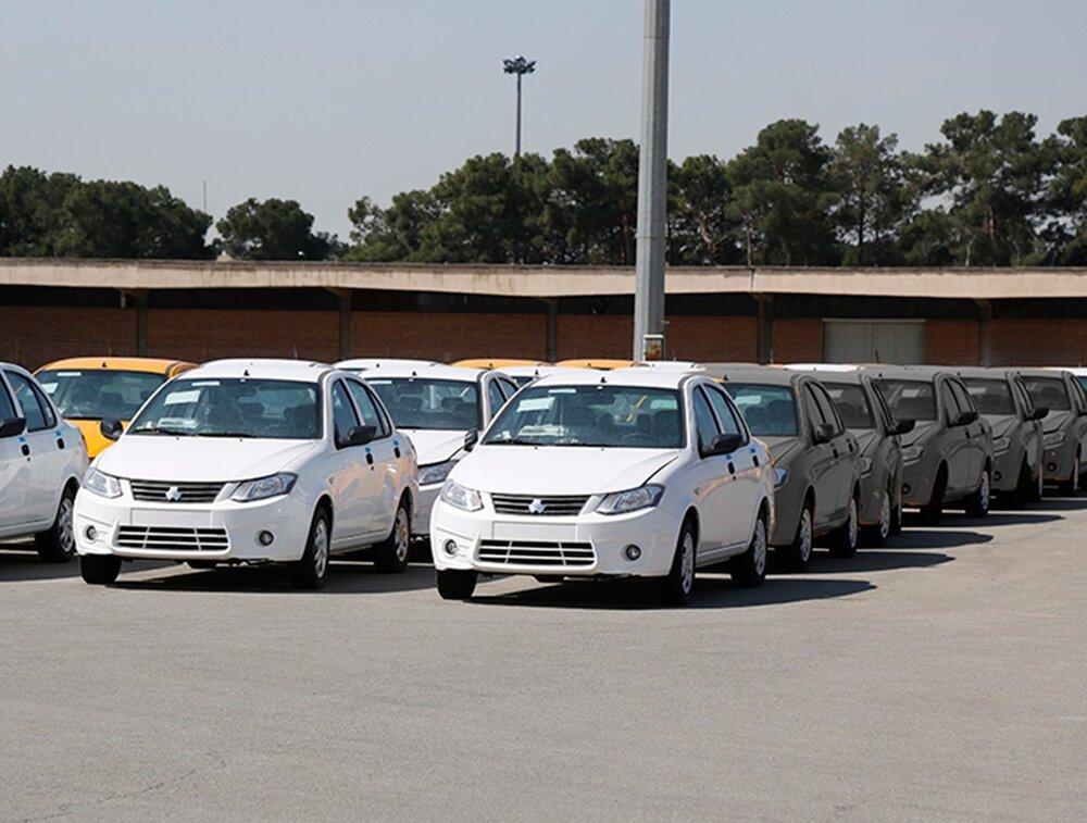 آخرین وضعیت عرضه و تقاضا در بازار خودرو/جدول قیمت ها