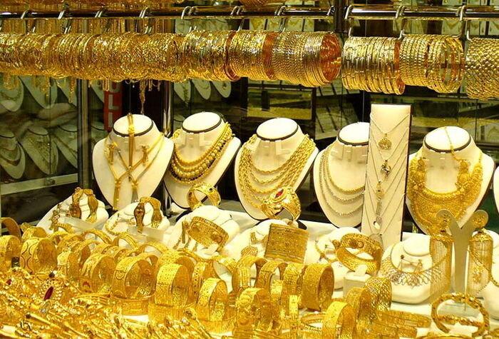 سقوط آزاد تقاضا در بازار سکه و طلا/ حباب سکه در بازار تخلیه شد