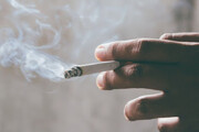 ساکنان این دو روستا، سیگاریها را اخراج میکنند