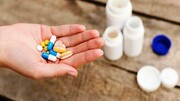 ببینید/عوارض خوددرمانی و مصرف خودسر داروها در انسان