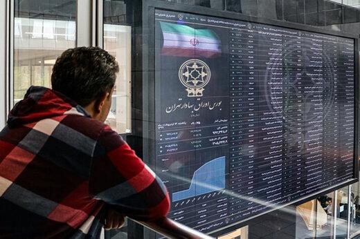 نظر وزیر اقتصاد در خصوص وضعیت بورس