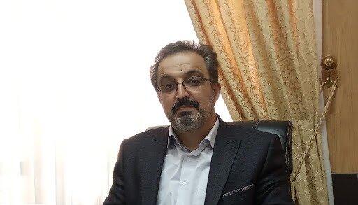 فعالیت گسترده سودجویان خرید و فروش اراضی در کاشان/قیمت بالای اراضی ملکی