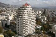 اجاره بهای واحدهای مسکونی در پاییز چقدر افزایش یافت؟