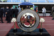 اعلام زمان احتمالی برگزاری فینال جام حذفی