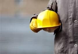 جلسه تعیین دستمزد ۱۴۰۰ فردا برگزار خواهد شد