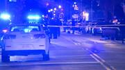 یک کشته و ۵ زخمی هنگام فیلمبرداری در آمریکا!