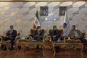 در گذر 2020 ایران ابتکار عمل را به دست گرفت