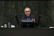 کارت زرد مجلس به وزیر اقتصاد در مورد واگذاری هفت تپه