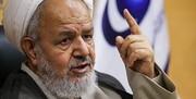 کنایه رئیس دفتر عقیدتی سیاسی فرماندهی کل قوا به محمود احمدی نژاد /آیت الله هاشمی در شکل گیری دولت اصلاحات بی نقش نبود