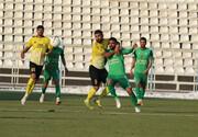 لیگ برتر ایران 15 تیمی می شود؟