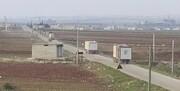 ترکیه از آخرین مقر دیدبانی خود در سوریه هم خارج شد