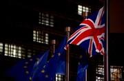اروپا توافقنامه تجاری با انگلیس را تصویب کرد