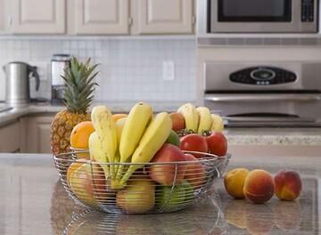 میخواهید سالم بمانید؟ خوردن مداوم این هشت ماده غذایی را فراموش نکنید