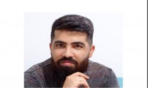 اعلام نتایج سومین جشنواره ملی تئاتر کوتاه کیش