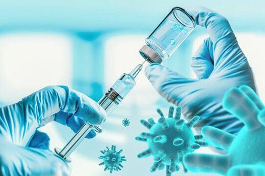 آزمایش واکسن کرونا مشترک ایران و کوبا روی ۵۰ هزار داوطلب