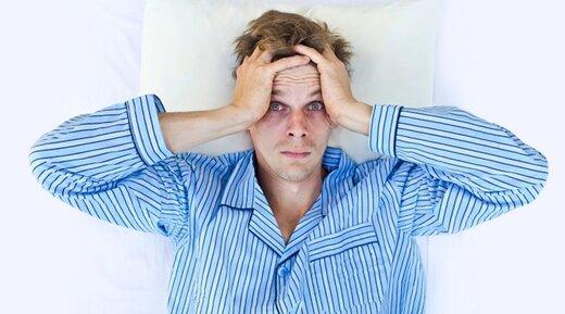 چرا برخی افراد احساس بیحالی و خوابآلودگی مداوم دارند؟