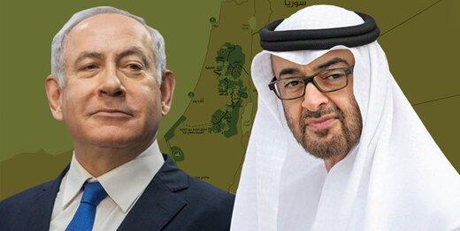 سفر نتانیاهو به بحرین و امارات باز هم به تعویق افتاد