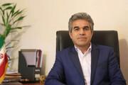 رقم دقیق طلب ایران از فیفا مشخص شد