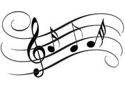 پاییزی گرم برای هنرمندان موسیقی