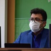 رئیس دانشگاه علوم پزشکی اراک: هفته آینده در وضعیت زرد قرار میگیریم