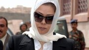 دختر صدام: پدرم در دفاع از کشور کشته شد