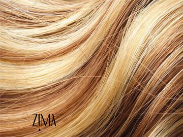 خواص شگفت انگیز روغن های گیاهی برای پوست و مو