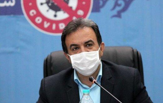 مجوز عمل پیوند قلب در خوزستان از سوی وزارت بهداشت صادر شد