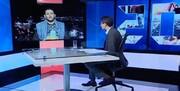 صنعاء برای آزادی خلبان سعودی شرط گذاشت