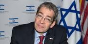 شبکه دولتی ترکیه از قول یک دیپلمات صهیونیست از بهبود روابط آنکارا با اسرائیل خبر داد