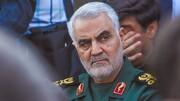 عراق در قصاص قاتلان کوتاهی میکند؛حق ایران است که الکاظمی را تحتفشار قراردهد