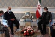 محسن رضایی: محاکمه ترامپ افتخار ایران خواهد بود /ترور سردار سلیمانی قابل چشم پوشی نیست
