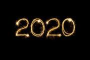 سال عجیب 2020 به روایت عکس