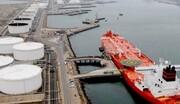 ایران روزانه چقدر بنزین صادر میکند؟
