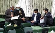 گزارش وزیر اطلاعات به نمایندگان درباره حادثه نطنز /ایرادات مجمع تشخیص به قانون انتخابات رفع شد