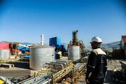 معضلات ناشی از قطعی گاز برای مبارزان صف اول تحریم جدی است