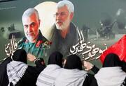 آتلانتیک:ایران از راههای دیگر انتقام ترورها را گرفته است/ تهدید جنگ گستردهتری بین آمریکا و ایران همچنان ادامه دارد