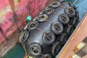 ببینید   کشف یک مین بزرگ دریایی و تخلیه کشتی در آبهای بینالمللی