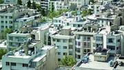 هزینه رهن و اجاره آپارتمان در ستارخان