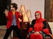 «بابا سیبیلو» به جشنواره فیلم فجر نمیرسد