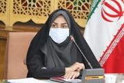 چالش جدی دانش آموزان اصفهانی با ادبیات و ریاضی!