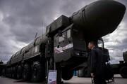 رونمایی از قدرتمندترین موشک قارهپیمای روسیه
