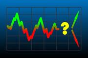 وضعیت بازارهای مالی داخلی و خارجی