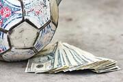 حرفهای باورنکردنی درباره شرطبندی کثیف در فوتبال!