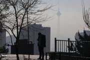 آلودگی هوا باعث علایمی مشابه کرونا میشود