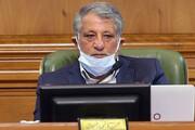 محسن هاشمی: از دستگیریهای جدید در شهرداری خبری ندارم