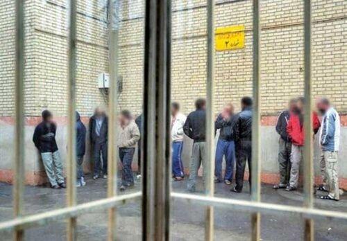 شرایط اعطای مرخصی به زندانیان اعلام شد