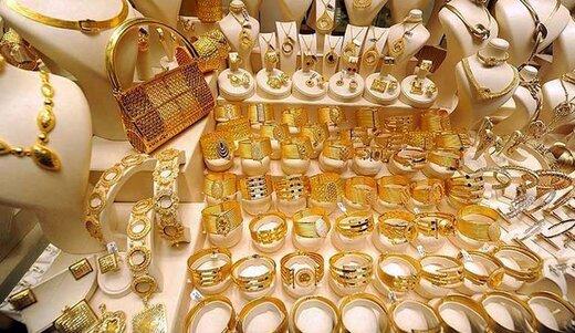 پیشبینی کشتیآرای: قیمت طلا در آینده کم میشود یا زیاد؟