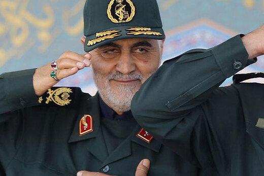 ببینید | پست معنادار صفحه اینستاگرام رهبر انقلاب